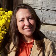 Dana-Lopez