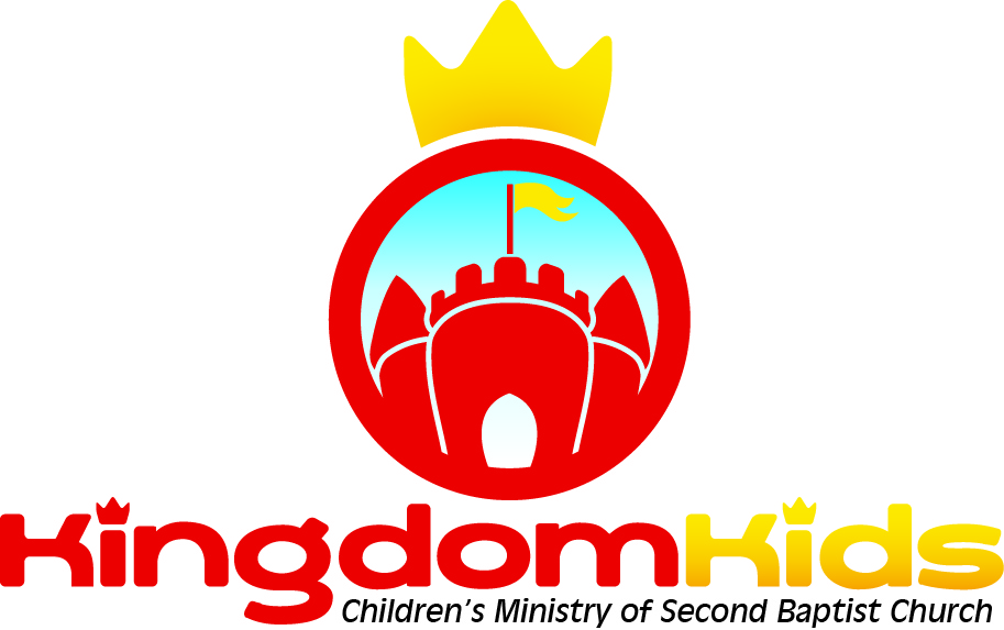 KingdomKids_Logo