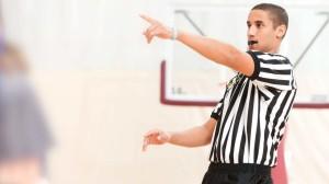 Volunteer-Slide-Referee2