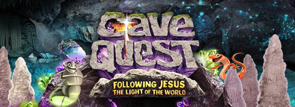 cave-quest-vbs (1)