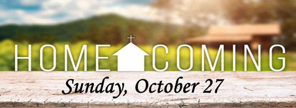 Second Baptist Church - 720 W 7th St, Hopkinsville, KY